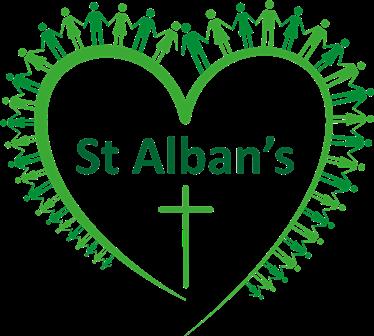 St Albans Church, Gossops Green